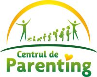 Centrul de Parenting