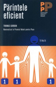 parintele-eficient-thomas-gordon