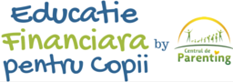 educatie-financiara-pentru-copii-by-centrul-de-parenting-logo