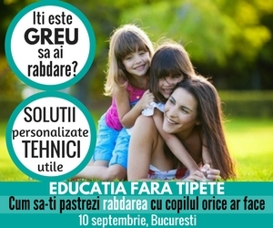 Educatia fara tipete (1)