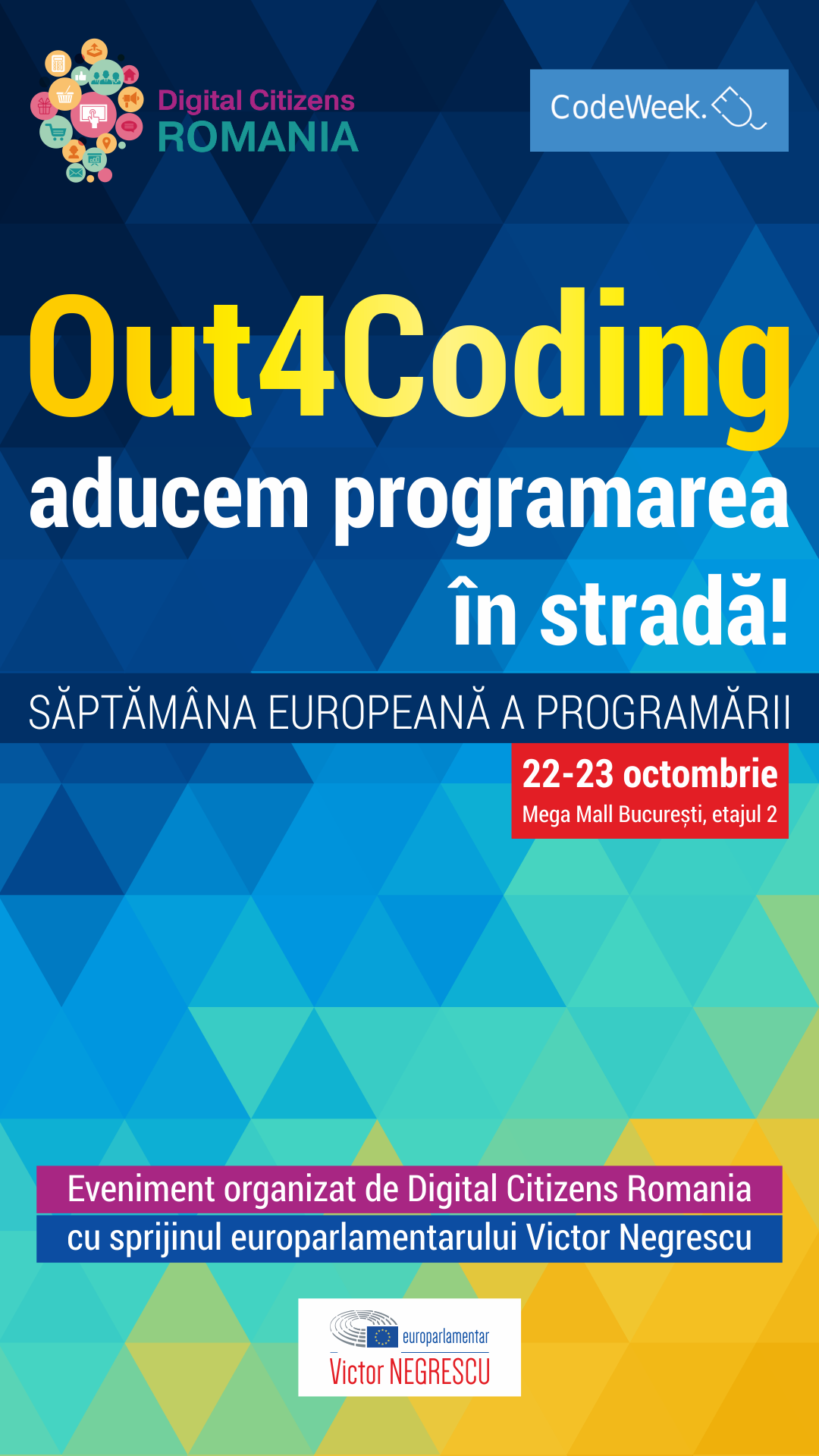 out-4-coding