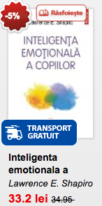 inteligenta-emotionala-a-copiilor