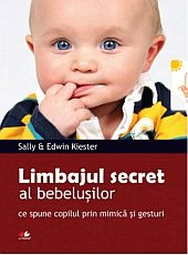 limbajul secret al bebelusilor