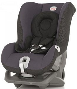 Britax 2000008330 First Class Plus Rearward/Forward Facing