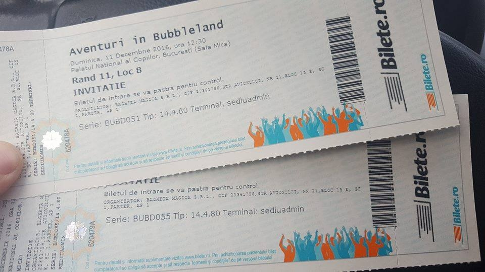 aventuri-in-bubbleland-invitatii