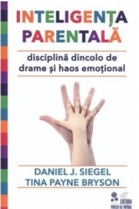 inteligenta parentala